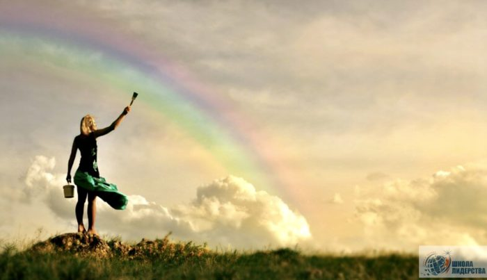 Как развить лидерский характер, курсы повышения самооценки, развитие уверенности в себе, развитие лидерства, тренинги в харькове, тренинги по лидерству, Елена Березовская, курсы для подростов в Харькове, тренинг по ораторскому искусству, лучший тренинг личностного роста