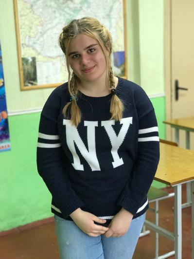курсы для подростков в Харькове, интересные курсы для детей, развитие подростков, тренинги для школьников, тренинги Харьков, развитие подростков
