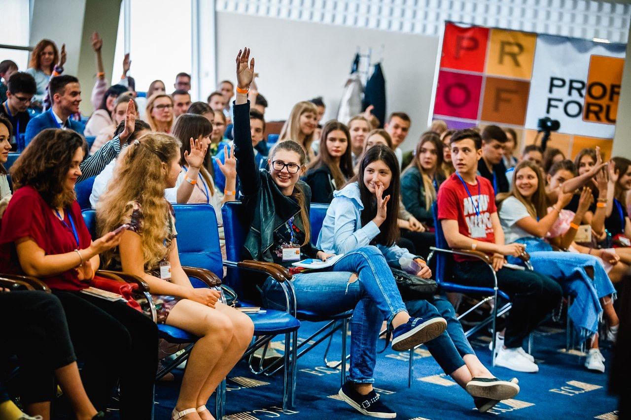 тренинги для подростков, курсы по развитию лидерства для подростков, Елена Березовская, школа лидерства, как воспитывать подростка, профориентация подростков