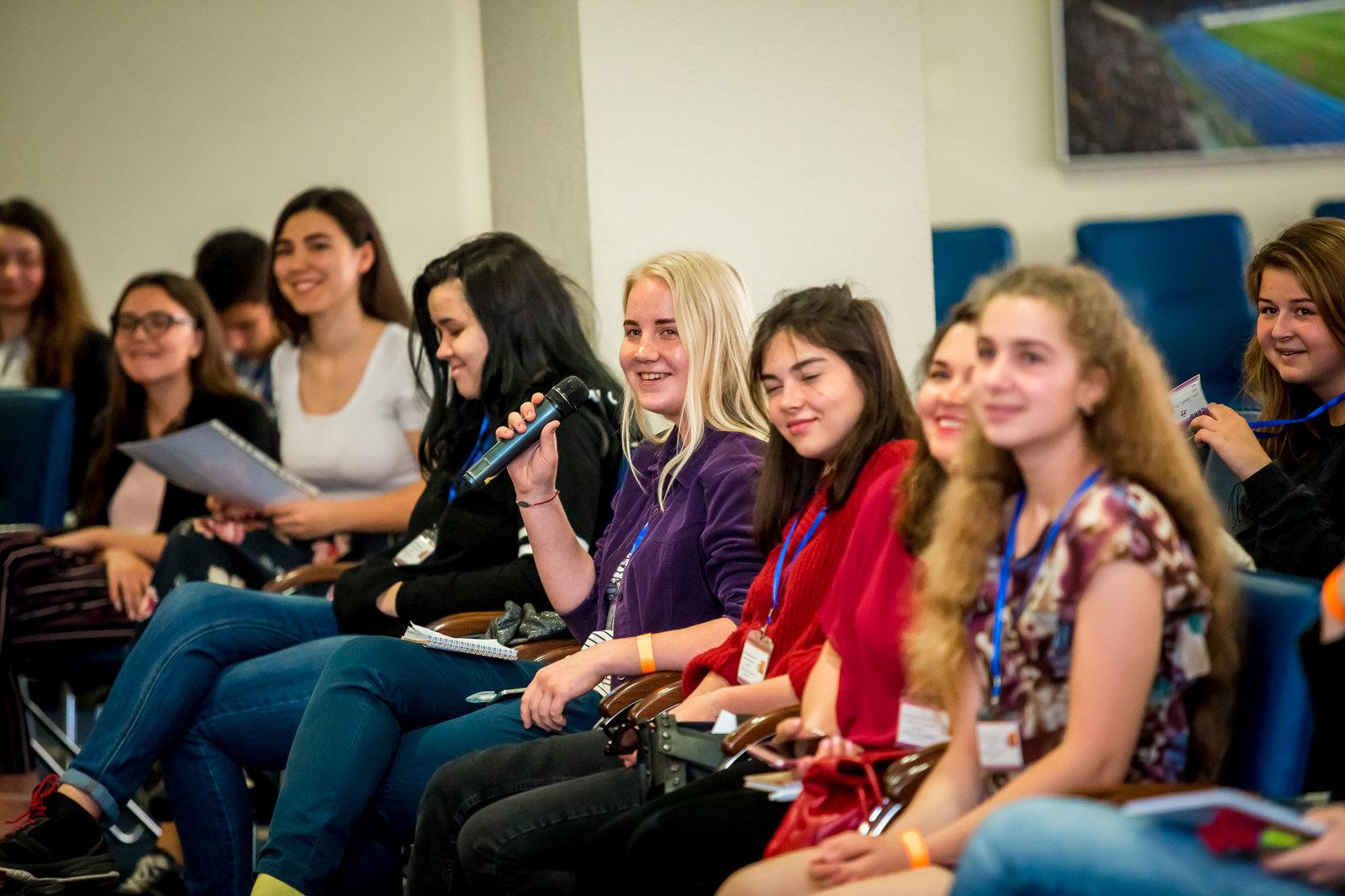 курсы для подростков Харьков, развитие подростков, тренинги для детей и подростков, развитие уверенности подростков