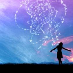 10 причин, почему стоит записать своего ребёнка в Школу Лидерства для подростков