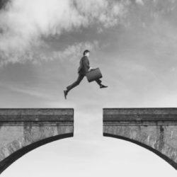 Успех в жизни - это гармония и баланс