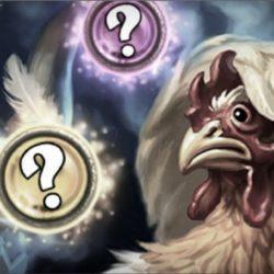 Что общего между фактом и курицей? объяснение цитаты Максима Горького, автор Руслан Доценко