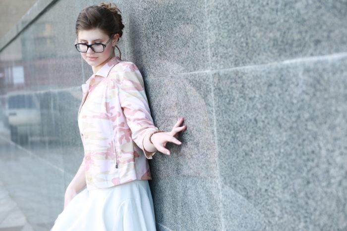 курсы для детей и подростков, развитие лидерства у детей и подростков, школа лидерства, Елена Березовская, воспитание подростка, как воспитать ребенка, как воспитать лидера, тренинги, тренинги Харьков