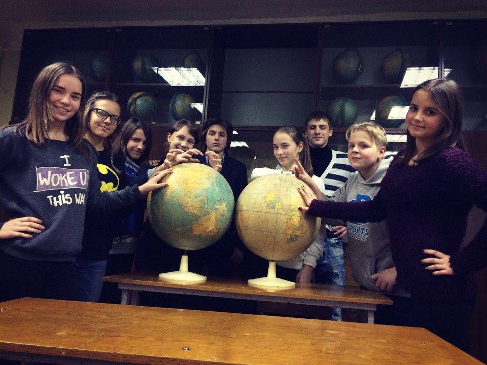 курсы для подростков в Харькове
