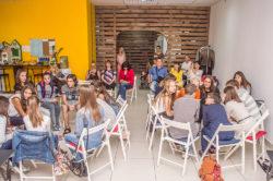 Школа лидерства для подростков, тренинги личностного развития для детей и подростков, курсы для подростков в Харькове